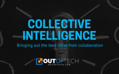 Collective intelligence